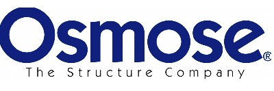 Osmose Utilities Services Inc