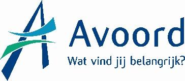 Logo van avoord