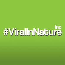 Viral In Nature Inc.