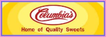 Columbia International Food Products Inc logo