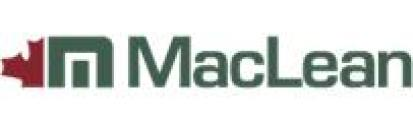 MacLean Engineering & Marketing Co Limited logo