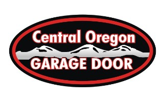 Central Oregon Garage Door Careers and Employment | Indeed.com on central high plains, central delaware, central raleigh, central tuscaloosa, central astoria, central bakersfield, central washington, central nh, central nys, central dallas, central anaheim, central coastal region, central eleuthera, central boston, central wi, central u.s. map, central mountain region, central tucson, central manitoba, central newjersey,