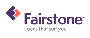 Image result for fairstone