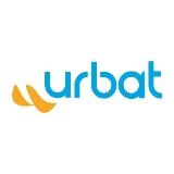 Logo URBAT