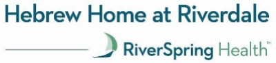 RiverSpring Certified Home Care Agency