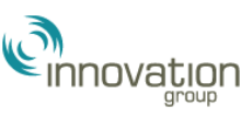 Working at Innovation Group: Employee Reviews | Indeed.com