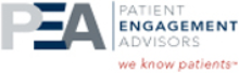 Patient Engagement Advisors