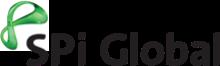 SPi Global