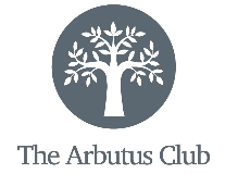 The Arbutus Club
