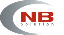 NB Solution
