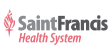 Saint Francis Health System