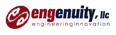 ENGENUITY, LLC