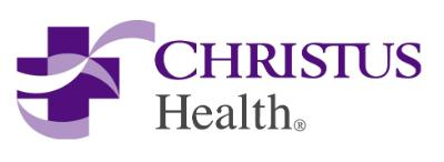 Christus Health