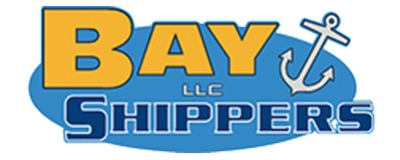 BAY SHIPPERS