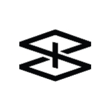 WayBase Inc. logo