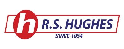 R.S. Hughes Company, Inc.