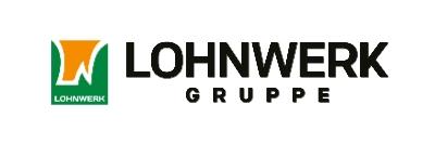 Lohnwerk Berlin GmbH-Logo