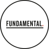 Fundamental Worldwide logo
