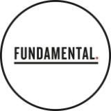 Fundamental Worldwide logo