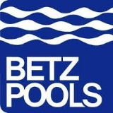BETZ POOLS LTD.
