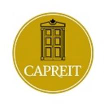 Logo CAPREIT