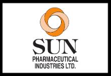 Sun Pharmaceutical Industries, Inc. logo