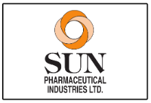 Sun Pharmaceutical Industries, Inc.