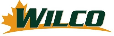 Wilco Civil Inc.