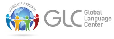 Global Language Translation, Inc.