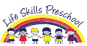 Lifeskills Preschool