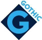 Gothic Landscape, Inc.