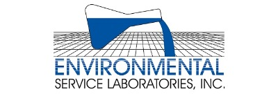 Environmental Service Laboratories, Inc.