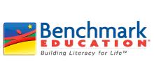 Benchmark Education Company