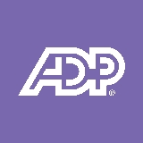 Working At Adp 986 Reviews Indeed Com
