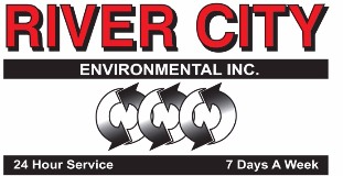 River City Environmental