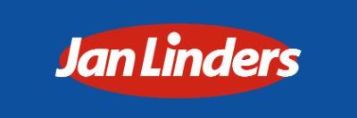 Logo van Jan Linders