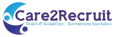 Care2Recruit Ltd logo