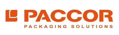 PACCOR logo