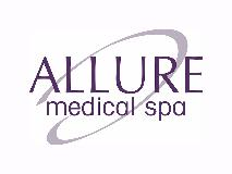 Questions and Answers about Allure Medical Spa Hiring Process