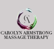 Armstrong Massage Therapy