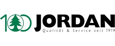 W. & L. JORDAN GmbH-Logo