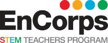 EnCorps STEM Teachers Program