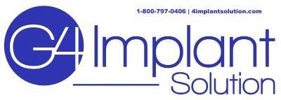 Golpa Dental Implant Center
