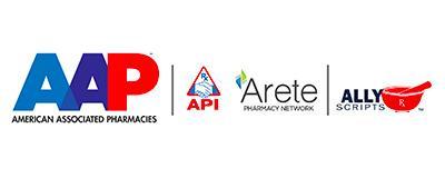 American Associated Pharmacies (AAP)