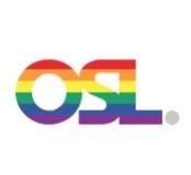 OSL Retail Services Inc