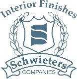 Schwieters Companies, Inc.