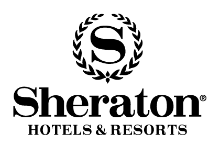Sheraton Salaries In The United States