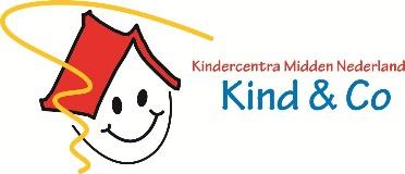 Pedagogisch medewerker kinderdagverblijf Villa Ministek