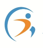 HealthKlinix Australia logo