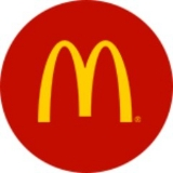 McDonald's Franchisee